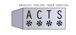 Absolute Cooling Tower Services Ltd