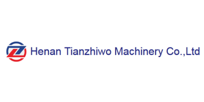Henan Tianzhiwo Machinery Co., Ltd