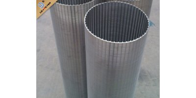 Xinxiang - Wire Screen