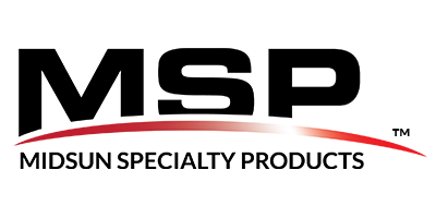 Midsun Specialty Products