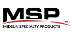 Midsun Specialty Products (MSP)