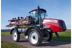 Hardi ALPHA - Model evo  - Self Propelled Sprayers