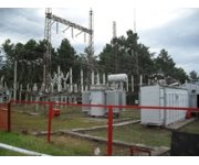 Advanced M2M Technology Enables Real-Time Monitoring of the Entire Network of Georgian State Electrosystems Power Substations