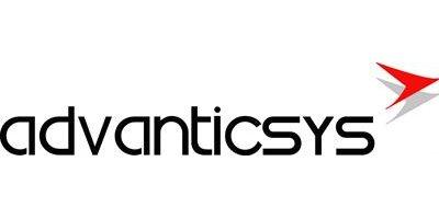 Advantic Sistemas y Servicios S.L