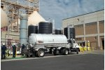 Biosolids & Residuals Services