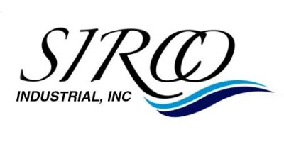 Sirco Industrial, Inc.
