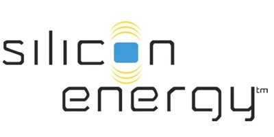 Silicon Energy, LLC