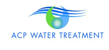 ACP Water Treatment Ltd