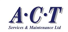 ACT Services & Maintenance Ltd