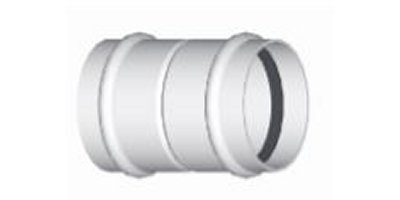Naco - Model CIOD C900/C905 DR18 - Fittings and Pricing Gaskete
