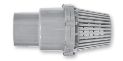 Naco - Swing Check Foot Valve