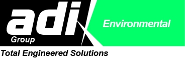 ADI Environmental Ltd