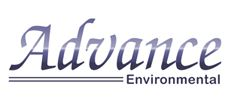 Advance Environmental Ltd