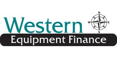 Western Equipment Finance, Inc.
