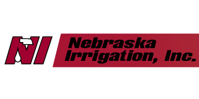Nebraska Irrigation Inc