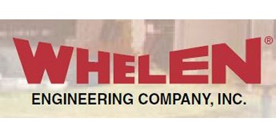 Whelen Engineering Company, Inc.