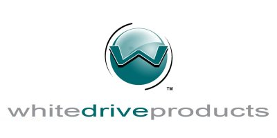 White Drive Products, Inc