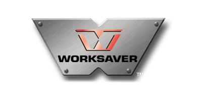 Worksaver Inc.