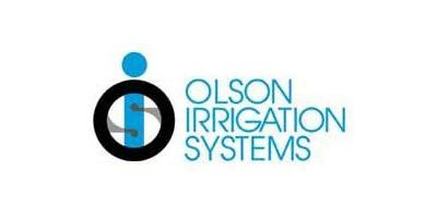 Olson Irrigation Systems