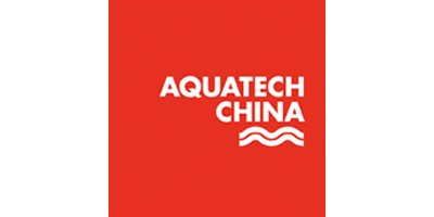 Aquatech China - 2017