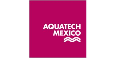Aquatech Mexico 2018