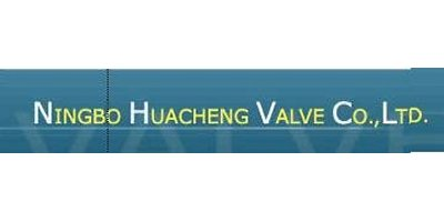 Ningbo Huacheng Valve Co.Ltd.