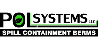 POL Systems, LLC
