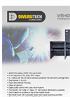 Welding Booth Brochure