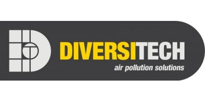 DiversiTech