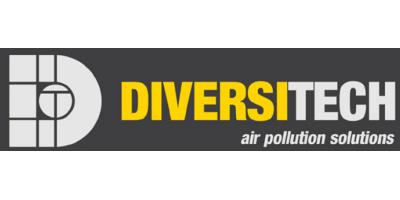 DiversiTech Inc