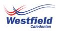 Westfield Caledonian Limited