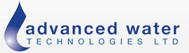 Advanced Water Technologies Limited