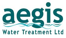 Aegis Water Treatment Ltd