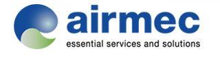 Airmec (H2O) Ltd