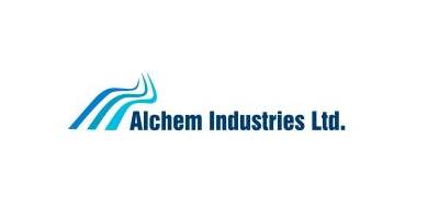 Alchem Industries Limited