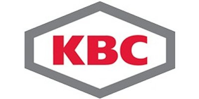 KBC Advanced Technologies plc.