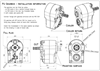 Under Load Switchable Gearbox GB_PU_2CC_CW Brochure