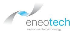 Eneotech Umwelt GmbH