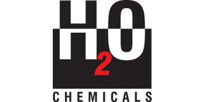 H2O Chemicals Ltd