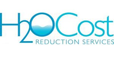 H2O Cost Reduction Services Ltd