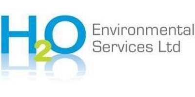 H2O Environmental Services Ltd
