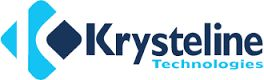 Krysteline Group Ltd