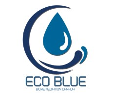Eco Blue Bioremediation Canada