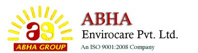 Abha Envirocare Pvt Ltd
