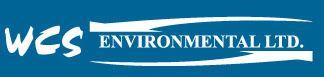 WCS Comercial/Retail Services