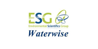 ESG Waterwise Technology Ltd