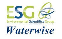 ESG Waterwise