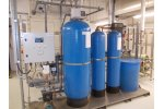 Other Water Filtration Systems