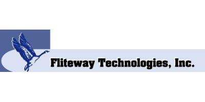 Fliteway Technologies, Inc.