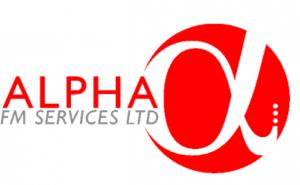 Alpha FM Services Ltd